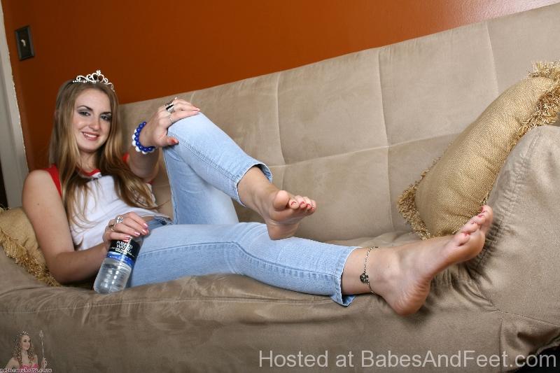 princessbigbarefeet (3)