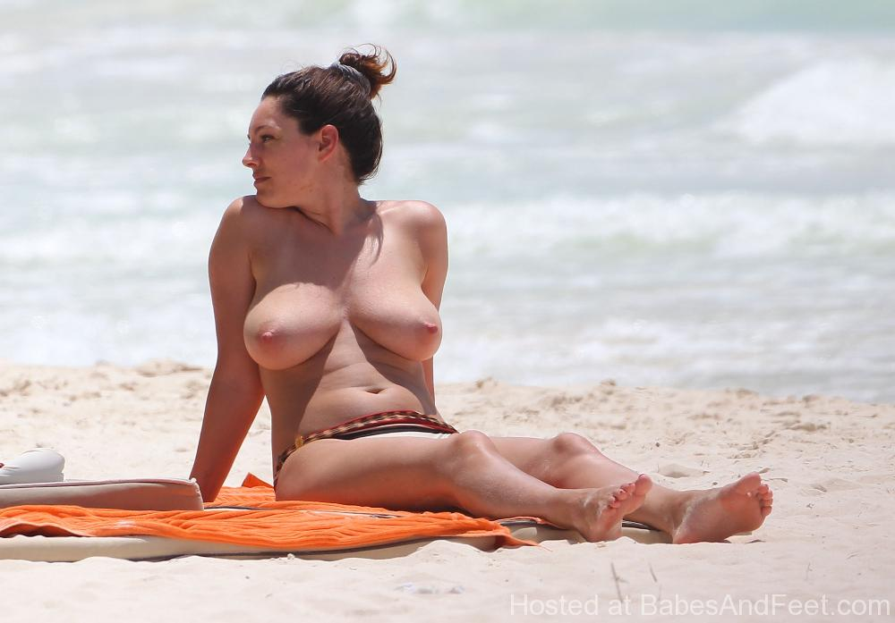 Join. kelly brook nude ass are mistaken