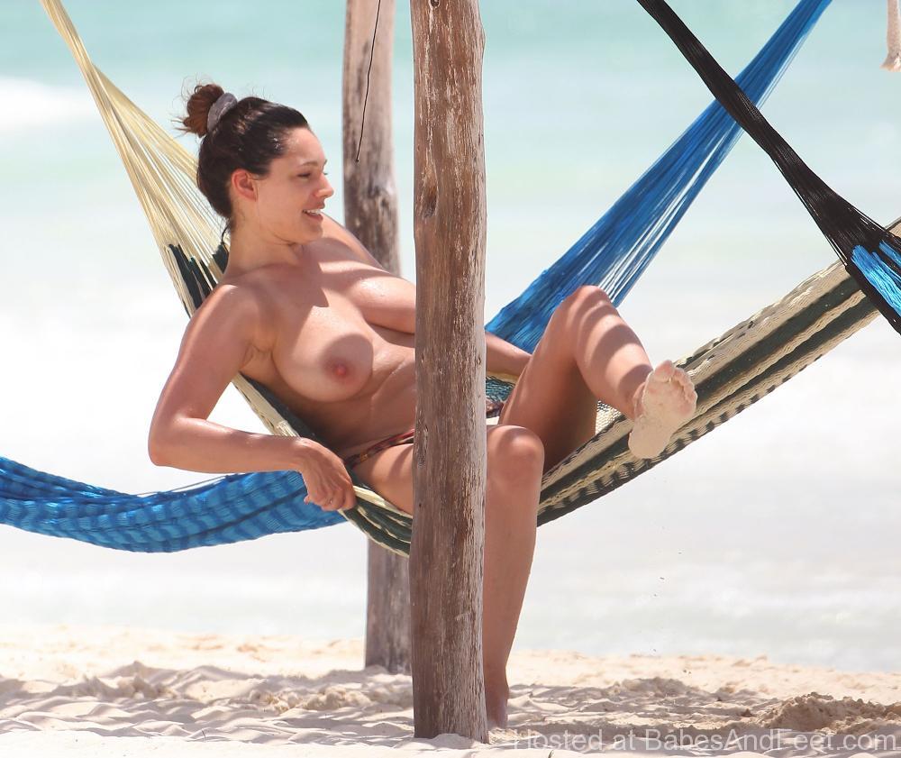 porn leggings sexy anal